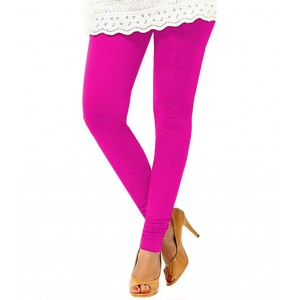 Women's  Rani Cotton Leggings