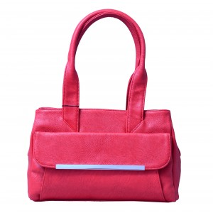 Pu Leather Womens Formal Handbag