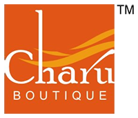 Charuboutique